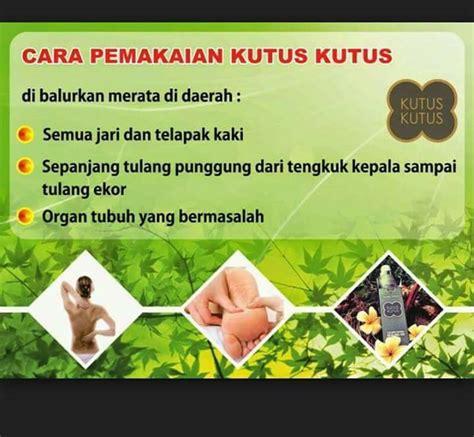 Minyak Kutus Kutus Di Surabaya jual minyak kutus kutus di lapak kutuskutus surabaya axion