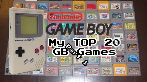 Hdd 500gb Gamez my top 20 gb part 1 2