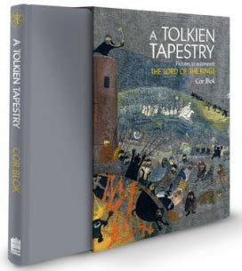 images of middle earth cor blok crickhollow books