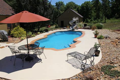 concrete pool deck paint ktrdecor