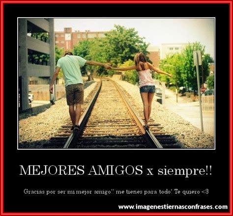 imagenes de amor y amistad en facebook imagenes tiernas de mejores amigos y de amistad para