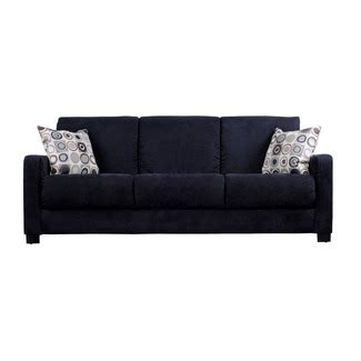 used black leather couch funny craigslist ad 217 used black leather couch for
