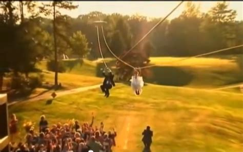 Wedding Song Zip File by Zip Line Weddings The The Bad And The