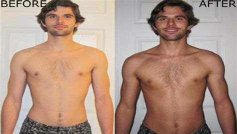 creatine makes you look bigger 6 easy ways to instantly look more toned like the pros
