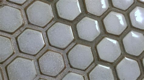 tile how to paint tile grout design decorating fancy on how to paint tile grout design ideas