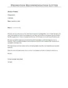 recommendation letter for child care best template