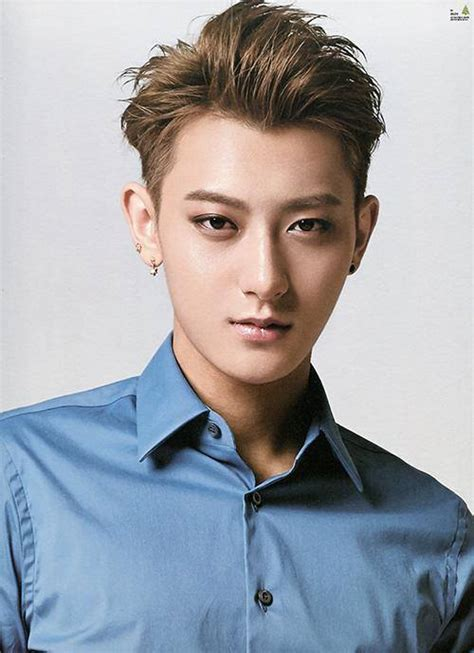 tao biography exo 1st name all on people named dorothea songs books gift
