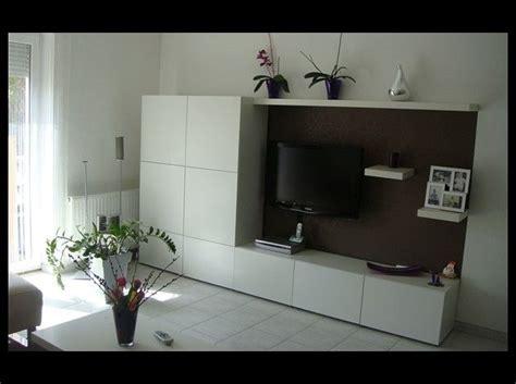 banc tv besta  ikea besta design pinterest tvs  ikea hack