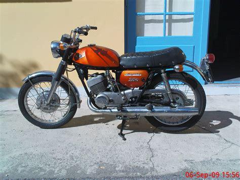 Suzuki T250 Hustler 1972 Suzuki Hustler Pics Specs And Information