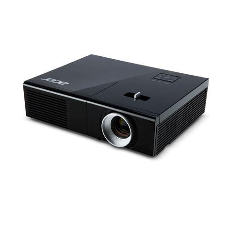 acer projectors x1261n dlp 2700lm black jakartanotebook