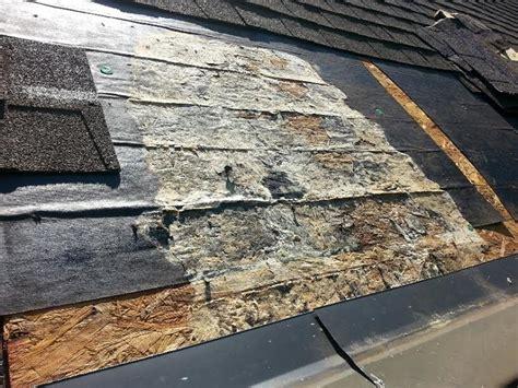 Shake Roof Repair Roof Repair Shingle Roof Repair