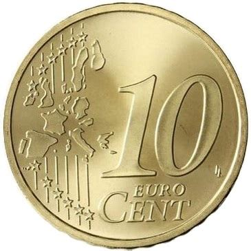 20 Buro Cent by 10 Cents Clipart Clipart Suggest