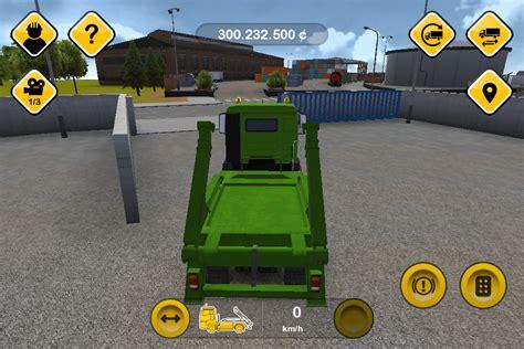 construction simulator 2014 apk android merkezimiz construction simulator 2014 1 1 apk armv7