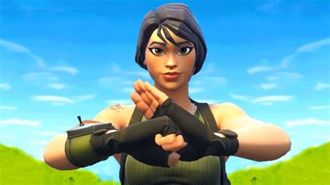fortnite default skin protecting default skins in fortnite battle royale