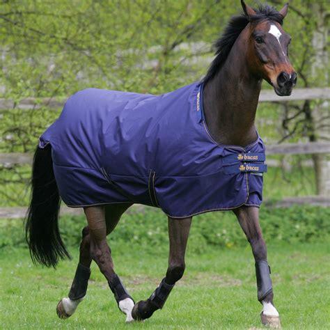 Bucas Horse Rugs by Bucas Turnout Rugs Rugs Ideas