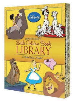 value of walt disney golden books disney classics golden book library by boxed set the parent store