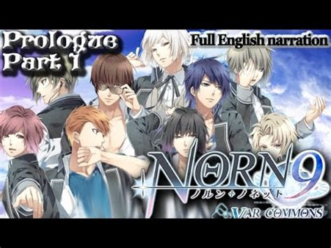 film streaming english sub norn9 episode 1 english sub download online movie for free