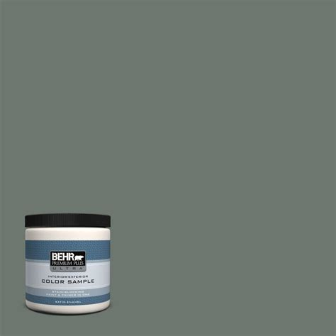behr paint color willow behr premium plus ultra 8 oz ecc 41 2 willow wood