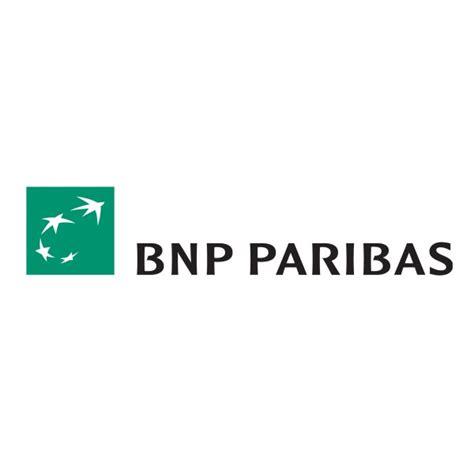 Lettre De Motivation Stage Banque Bnp Paribas Fiche Prepfinance Sur Bnp Paribas M A Prepfinance