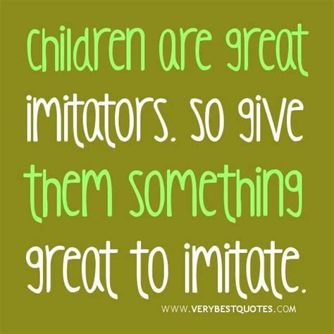 More On Monday One By Child by 402 Best Motivational Quotes Images On