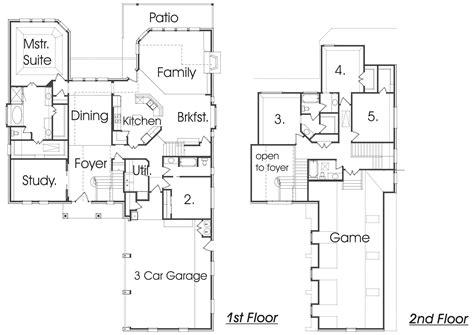 100 meier suites floor plan the the tuscan suite 3 meier suites floor plan 100 meier suites floor plan new