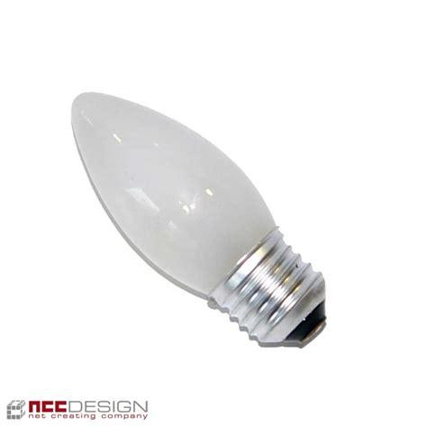 glühbirne 60 watt matt 10 x ge gl 252 hbirne kerze 60w e27 matt gl 252 hle 60 watt gl u