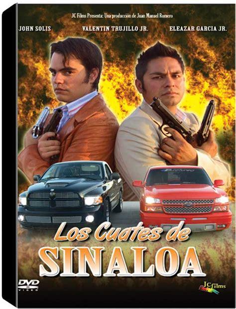 narco peliculas estrenos de peliculas mexicanas gratis view original peliculas de narcos completas newhairstylesformen2014 com