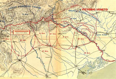 prima in italia prima guerra mondiale l italia dal 1914 al 1918