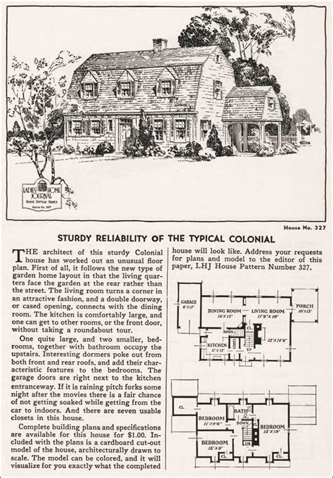 house plans with gambrel roof craftsmancolonial classic rockwell house mitchell ginn southern living house plans