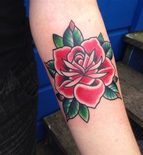 let it bleed tattoo 123 best images about tattoos by o shea on