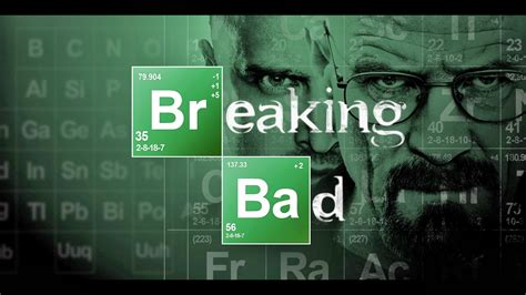 Breaking Bad by Breaking Bad Images Breaking Bad Hd Wallpaper And