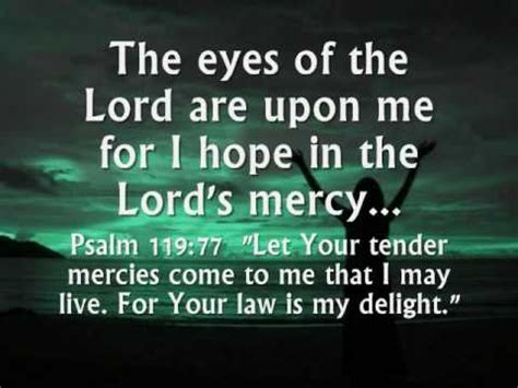 the eyes of the quot the eyes of the lord quot live worship youtube