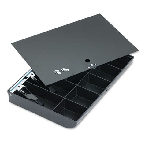 cash drawer money tray cash drawer replacement tray black zerbee