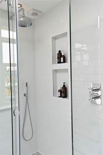 Bathroom Shower Niche Best 25 Shower Niche Ideas On Master Shower In Shower Storage And Master Bathroom