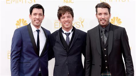 the property brothers there s a 3rd property brother here are 8 things to