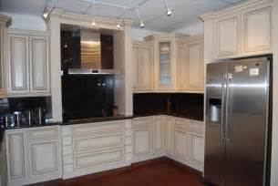 pictures painted kitchen cabinets home design scrappy