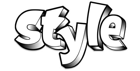 the word in graffiti letters 12 letters font images graffiti