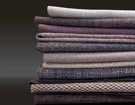 wool upholstery fabric luxurious european linen fabric wool fabric silk fabric cotton fabric upholstery fabric