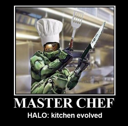 Funny Halo Memes - halo 4 funny quotes quotesgram