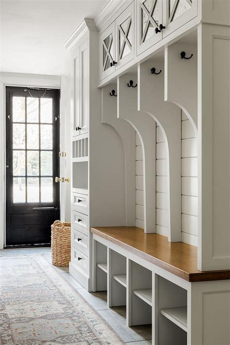 kitchen mudroom gut renovation ideas home bunch