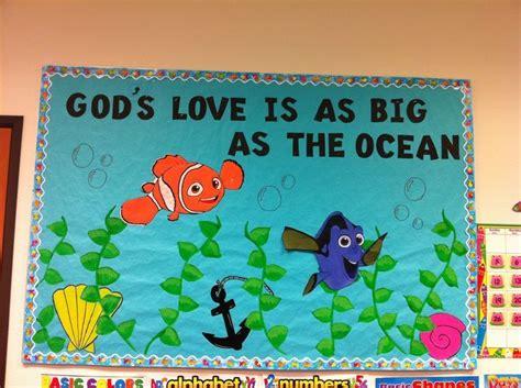 google themes god is love summer church bulletin boards summer bulletin board gods