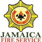 jamaica fire boat fire boat station insight jamaica