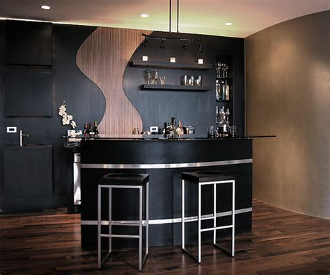 bar designs for house modern house bar designs home interior design