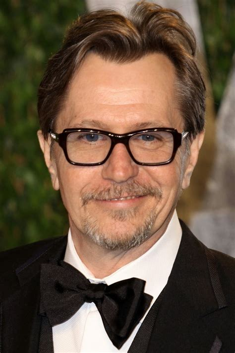best gary oldman gary oldman profile images the database tmdb