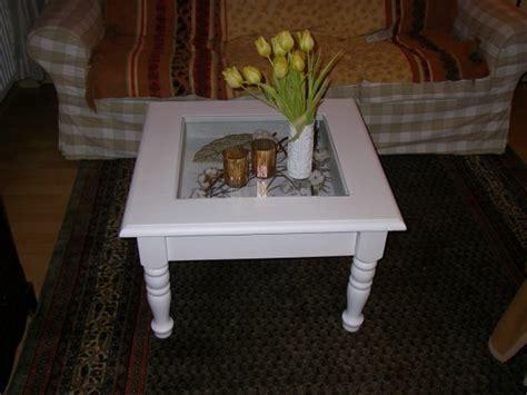 Lackieren Tisch by Tipp Von Emily Lackieren Zimmerschau