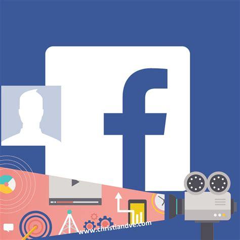 imagenes para perfil en facebook v 237 deo de perfil en facebook ponerlo en android y truco