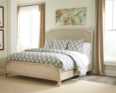 ashley queen bedroom set demarlos queen panel bed by ashley furniture furniture plus