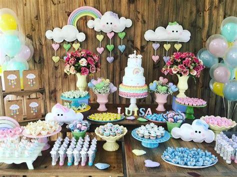 decoracion para bautizo de nia decoraci 243 n de bautizo de ni 241 o y ni 241 a decoracion de pasteles para baby shower pastel tennis converse disponible desde 20 personas y