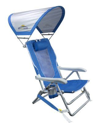 directors cing chair gci outdoor cing chairs chairs outdoor products