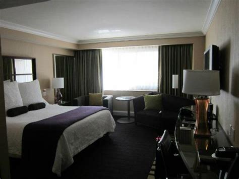 Tower Rooms by Forum Tower King Room Picture Of Caesars Palace Las